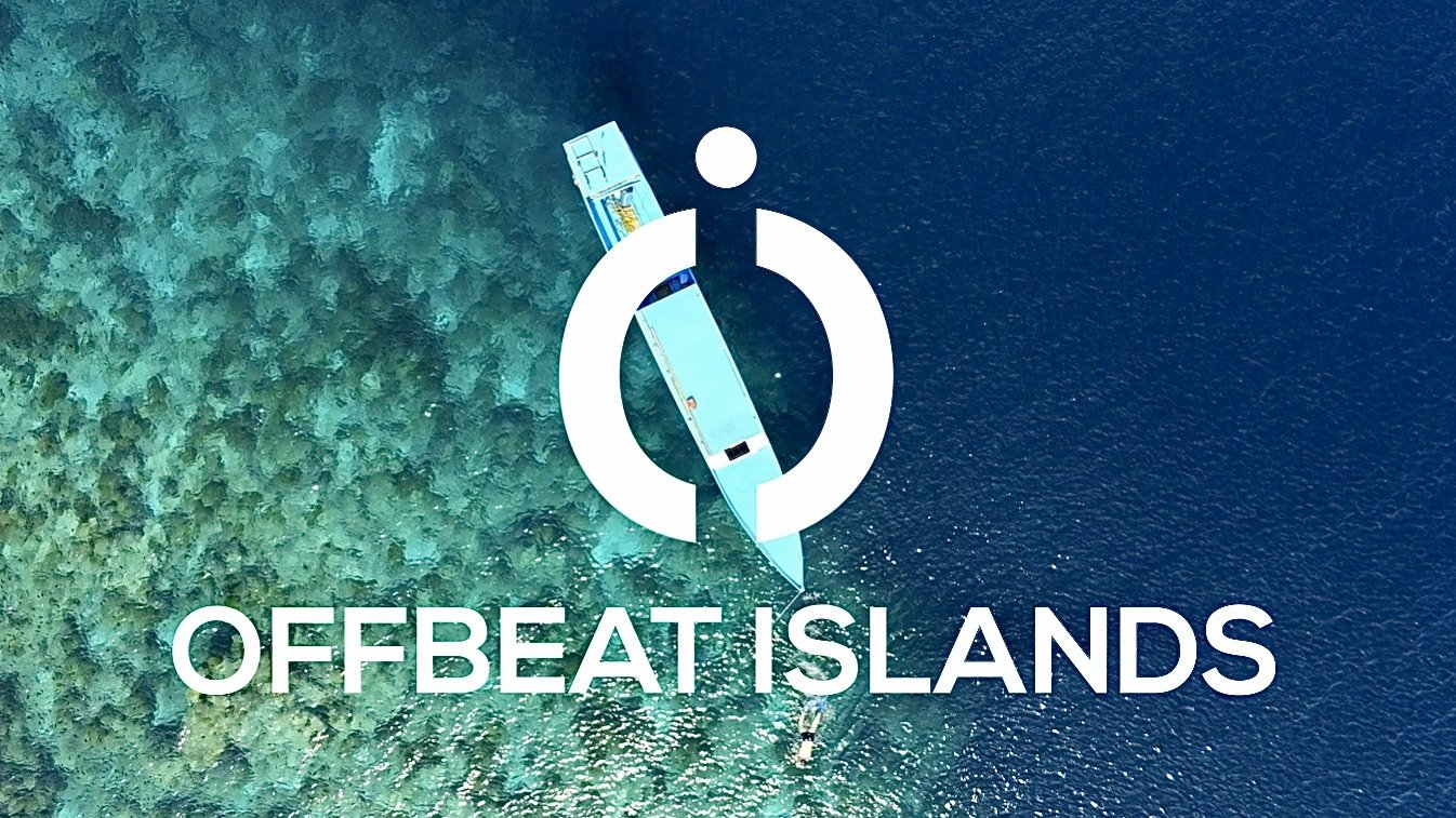 Offbeat Islands